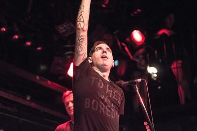 Anti-Flag Foufounes Électriques 11-05-1 (7)