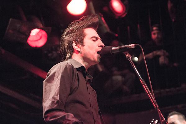 Anti-Flag Foufounes Électriques 11-05-1 (5)