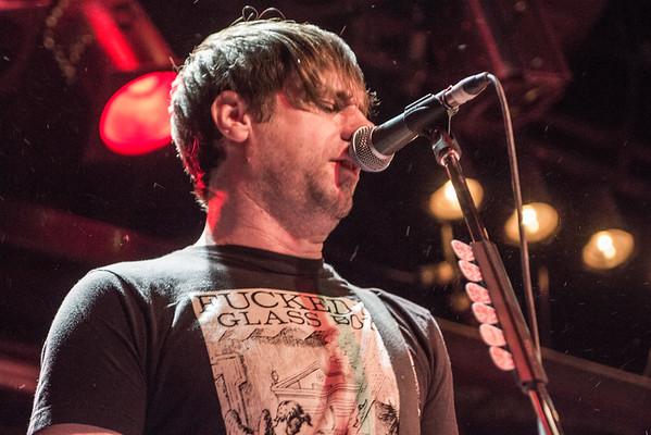Anti-Flag Foufounes Électriques 11-05-1 (4)