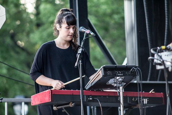 Ariane Moffatt Pat  11-08-16 (4)
