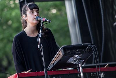 Ariane Moffatt Pat  11-08-16 (8)