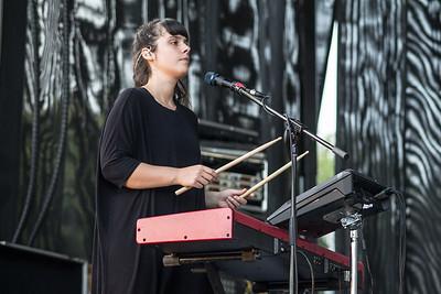 Ariane Moffatt Pat  11-08-16 (15)
