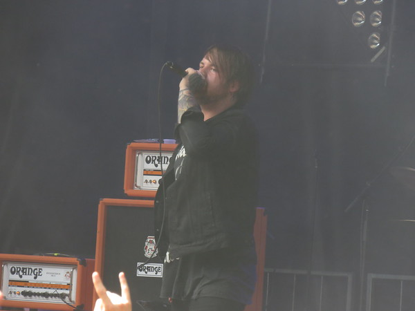 Beartooth Heavy Montreal 07-08-16 (19)