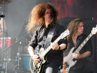 Blind Guardian Heavy Montreal 07-08-16 (4)