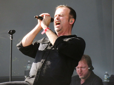 Blind Guardian Heavy Montreal 07-08-16 (9)