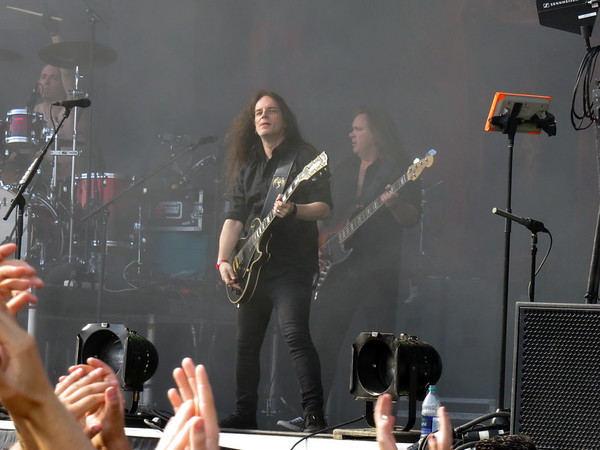 Blind Guardian Heavy Montreal 07-08-16 (19)