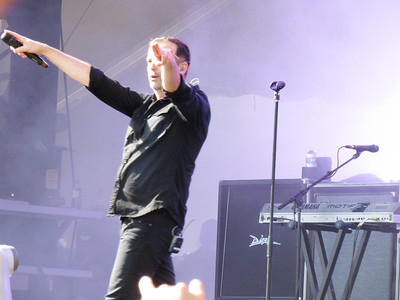 Blind Guardian Heavy Montreal 07-08-16 (17)