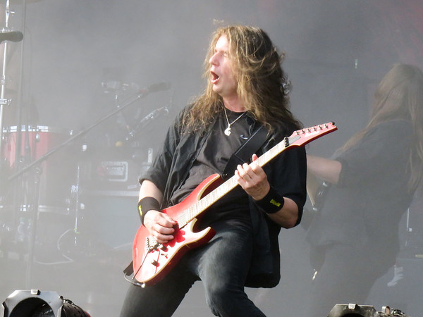 Blind Guardian Heavy Montreal 07-08-16 (23)