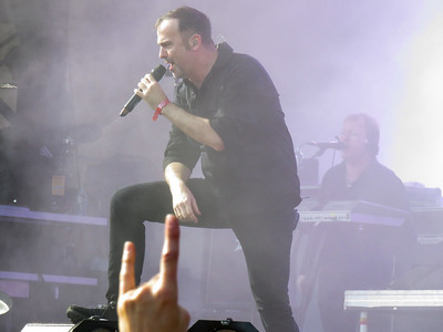 Blind Guardian Heavy Montreal 07-08-16 (27)