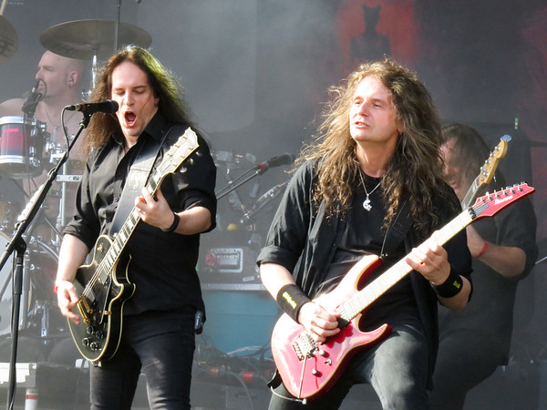 Blind Guardian Heavy Montreal 07-08-16 (24)