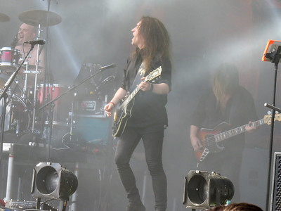 Blind Guardian Heavy Montreal 07-08-16 (20)