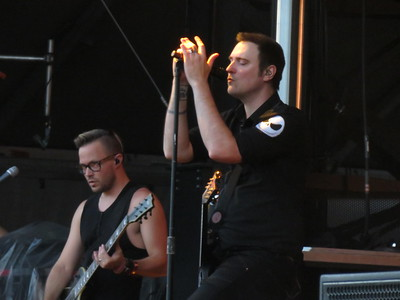 Breaking Benjamin Heavy Montreal 07-08-16  (12)