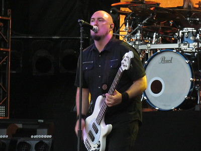 Breaking Benjamin Heavy Montreal 07-08-16  (19)