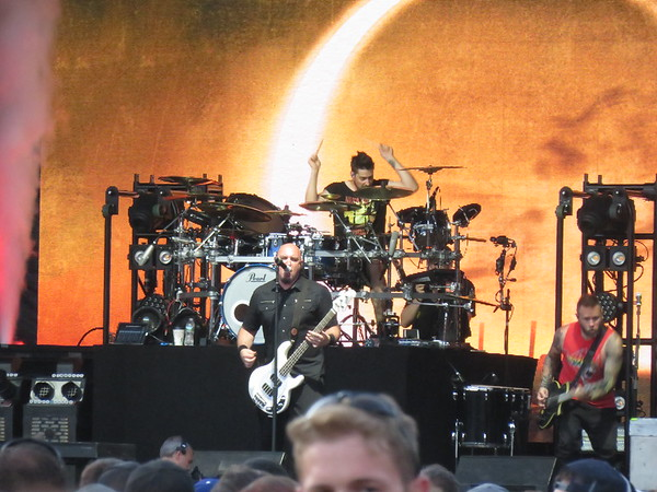 Breaking Benjamin Heavy Montreal 07-08-16  (2)