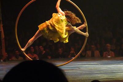 Cirque du soleil Luzia 21-05-16 (8)