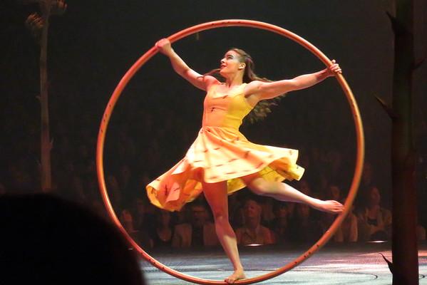 Cirque du soleil Luzia 21-05-16 (9)