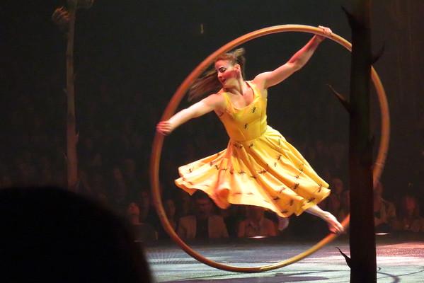 Cirque du soleil Luzia 21-05-16 (10)