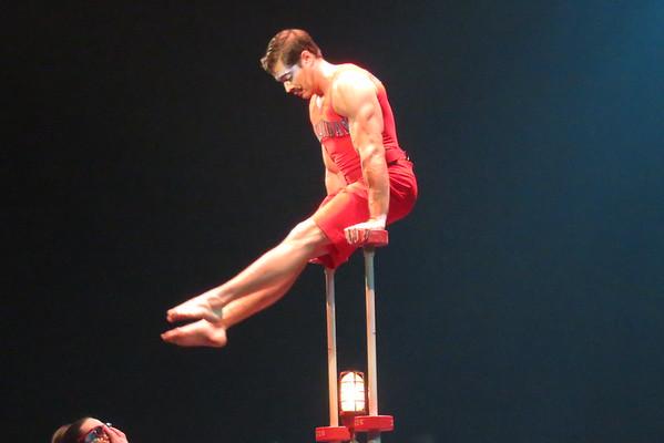 Cirque du soleil Luzia 21-05-16 (21)