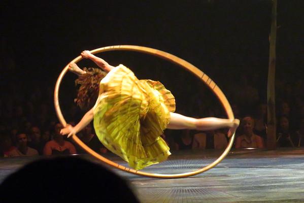 Cirque du soleil Luzia 21-05-16 (7)