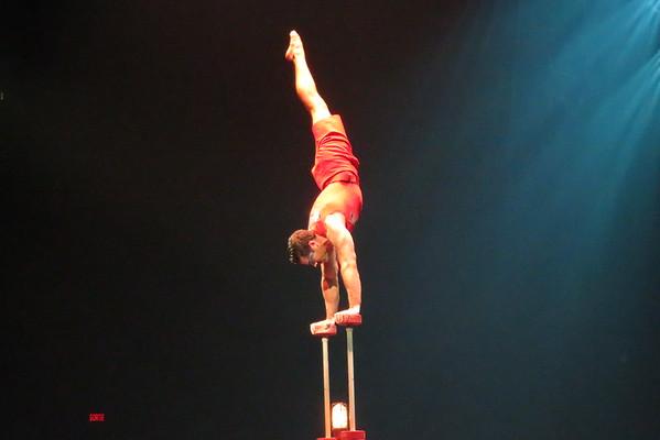 Cirque du soleil Luzia 21-05-16 (22)