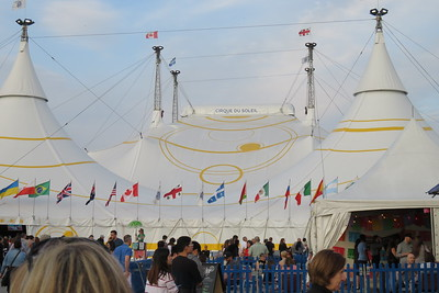 Cirque du soleil Luzia 21-05-16 (3)
