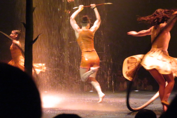 Cirque du soleil Luzia 21-05-16 (17)