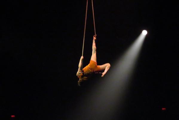 Cirque du soleil Luzia 21-05-16 (5)