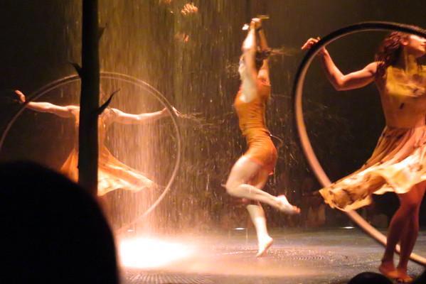 Cirque du soleil Luzia 21-05-16 (16)