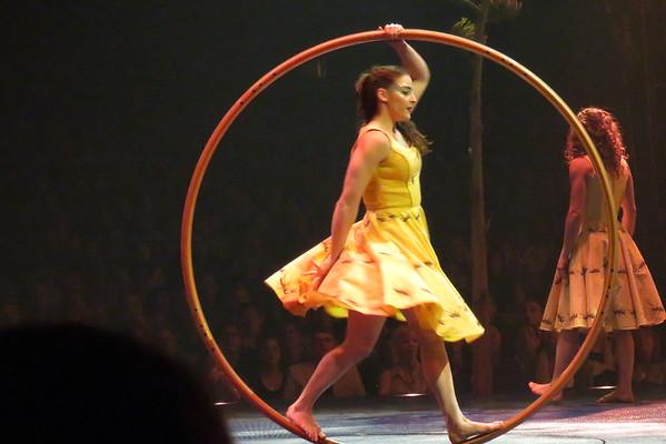 Cirque du soleil Luzia 21-05-16 (12)