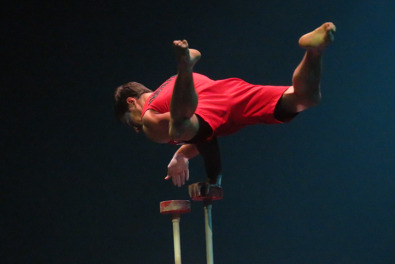 Cirque du soleil Luzia 21-05-16 (20)