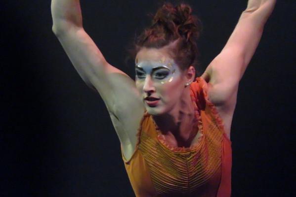 Cirque du soleil Luzia 21-05-16 (6)