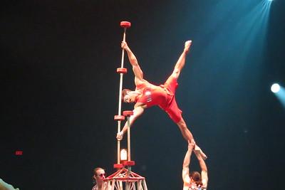 Cirque du soleil Luzia 21-05-16 (23)