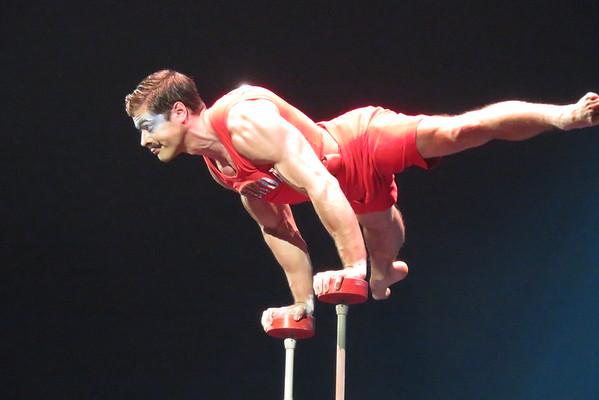 Cirque du soleil Luzia 21-05-16 (24)