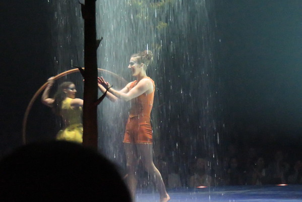 Cirque du soleil Luzia 21-05-16 (14)
