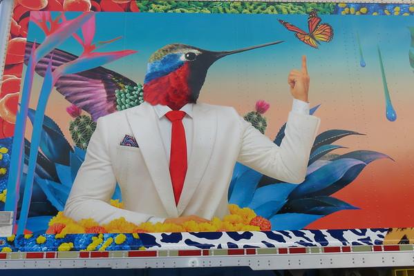 Cirque du soleil Luzia 21-05-16 (2)