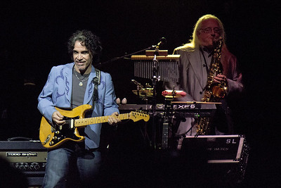 Daryl Hall and John Oates Centre Bell 21-06-16 (22)