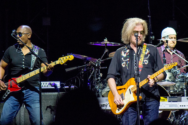 Daryl Hall and John Oates Centre Bell 21-06-16 (32)