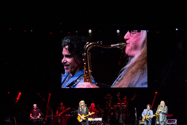 Daryl Hall and John Oates Centre Bell 21-06-16 (60)