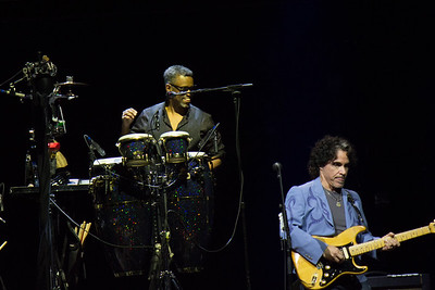 Daryl Hall and John Oates Centre Bell 21-06-16 (30)