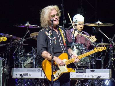 Daryl Hall and John Oates Centre Bell 21-06-16 (41)