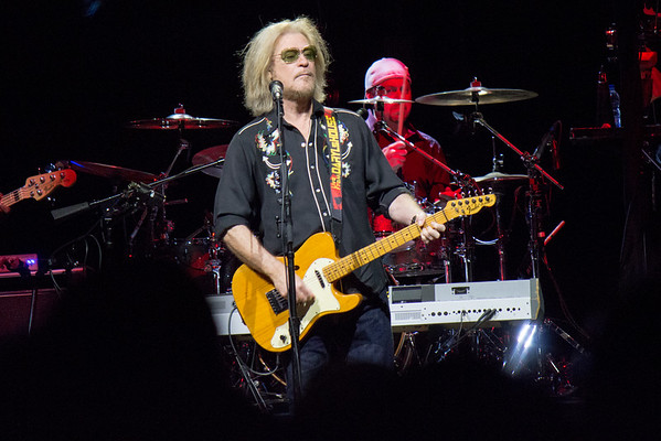Daryl Hall and John Oates Centre Bell 21-06-16 (54)