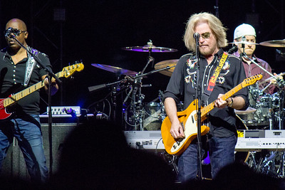 Daryl Hall and John Oates Centre Bell 21-06-16 (33)