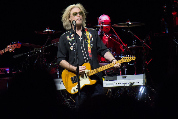 Daryl Hall and John Oates Centre Bell 21-06-16 (53)