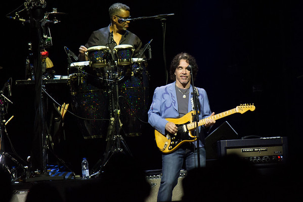 Daryl Hall and John Oates Centre Bell 21-06-16 (28)