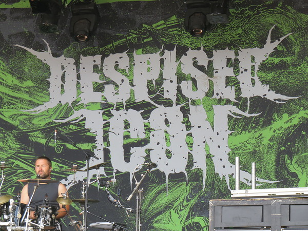 Depised Icon Heavy Montreal 07-08-16 (1)