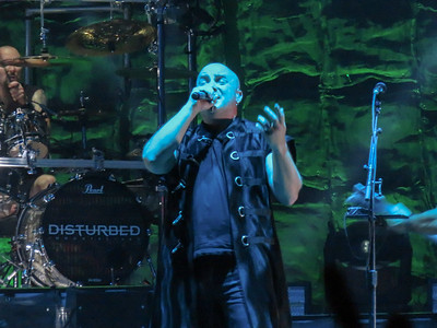 Disturbed Heavy Montreal 07-08-16 (37)