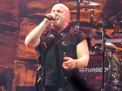 Disturbed Heavy Montreal 07-08-16 (69)