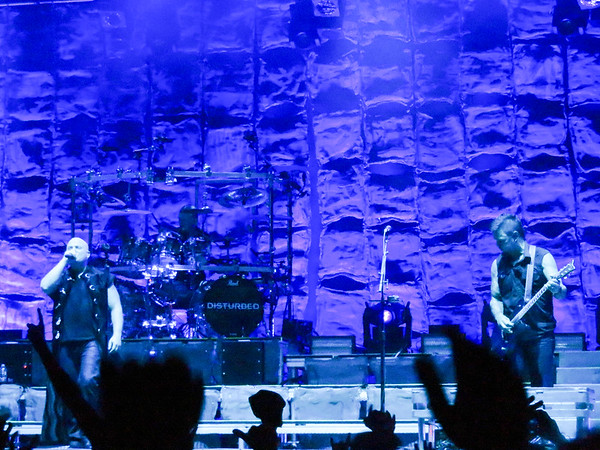 Disturbed Heavy Montreal 07-08-16 (80)