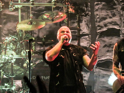 Disturbed Heavy Montreal 07-08-16 (19)