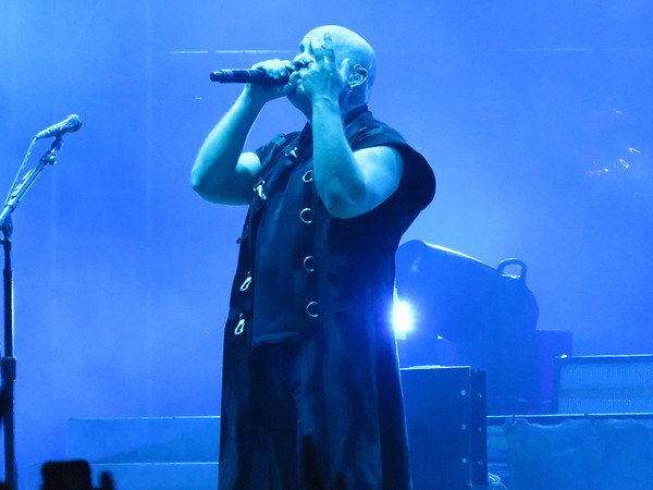 Disturbed Heavy Montreal 07-08-16 (78)